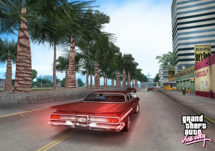 gta vice city descargar gratis para pc en espanol completo 1 link